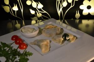 restauracja Radom i okolice